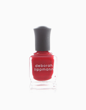 My Old Flame by Deborah Lippmann