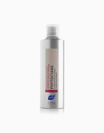 Densifying Shampoo by Phyto