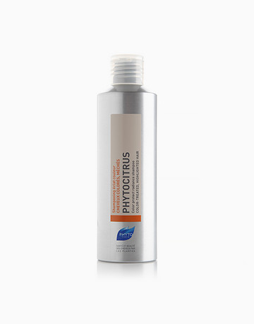 Color Protect Shampoo by Phyto