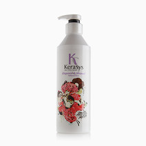 Elegance Rinse (600ml) by Kerasys