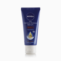 Body Serum (75ml) by Nivea