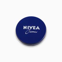 Nivea Crème (30ml) by Nivea