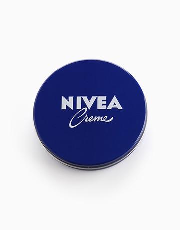 Nivea Crème (60ml) by Nivea
