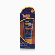 Collagen Protect Face Cream by Nivea