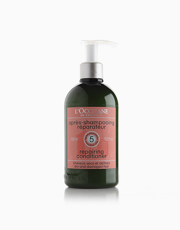 Repairing Conditioner (500ml) by L'Occitane