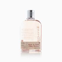 Cherry Blossom Bath Gel by L'Occitane