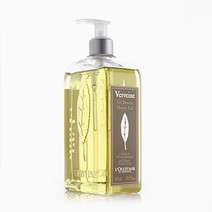 Verveine Shower Gel (500ml) by L'Occitane