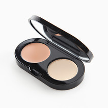 Creamy Concealer Kit by Bobbi Brown