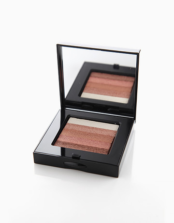 Shimmer Brick Compact by Bobbi Brown