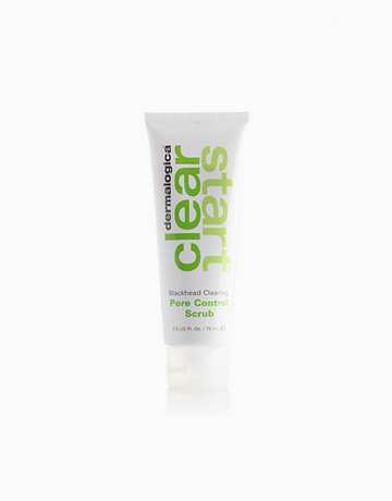 Blackhead Clearing Scrub by Dermalogica