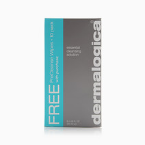 Essential Cleansing Solution by Dermalogica