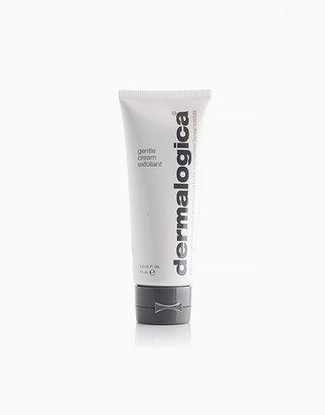 Gentle Cream Exfoliant by Dermalogica