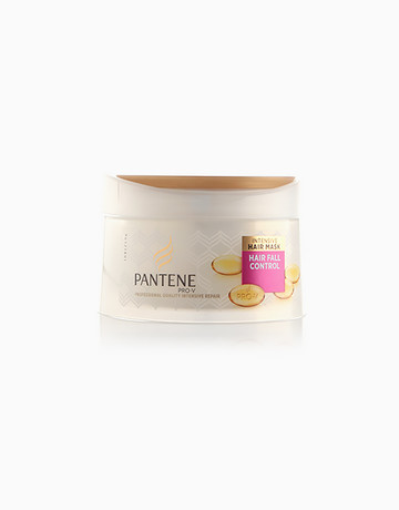 Hair Fall Control Mask by Pantene