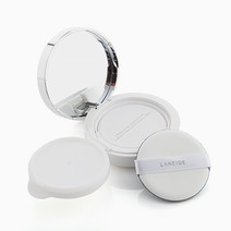 Snow BB Cushion SPF50 by Laneige