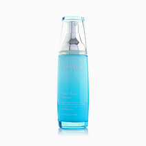 Water Bank Essence by Laneige