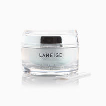 White Plus Renew Original Cream by Laneige