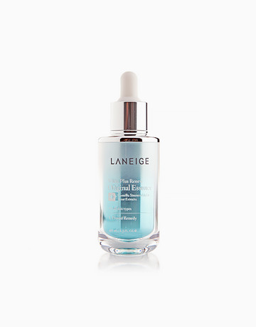 White Plus Original Essence by Laneige