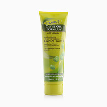 Olive Oil Conditioner by Palmer's