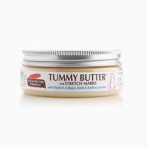 Cocoa Butter Formula® Tummy Butter by Palmer's