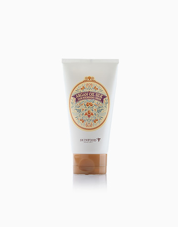 Argan Oil Nourishing Cream by Skinfood