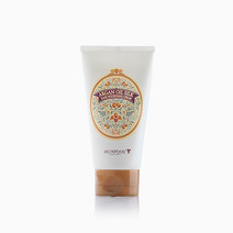 Argan Oil Nourishing Cream by Skinfood in