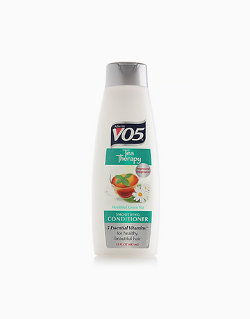 Green Tea Conditioner by Alberto VO5