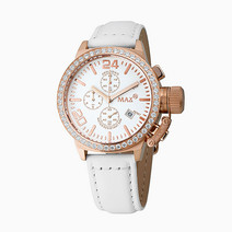 Jewel Duchess Classic Chrono by Max XL