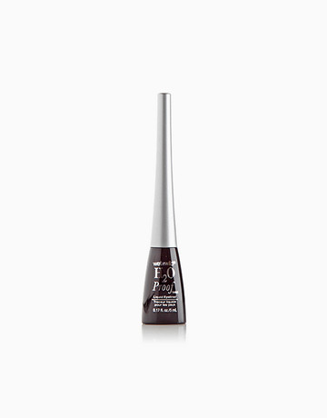 H20 Proof Liquid Liner by Wet n' Wild