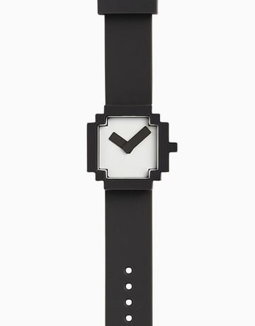Award-Winning Icon Watch by IDEA Takumi
