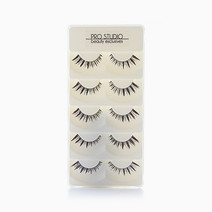 """Side Drama"" Lash Set by PRO STUDIO Beauty Exclusives"