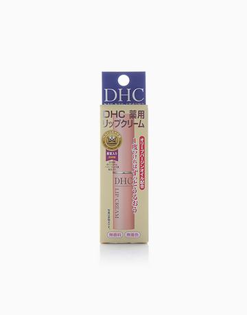 Lip Cream by DHC