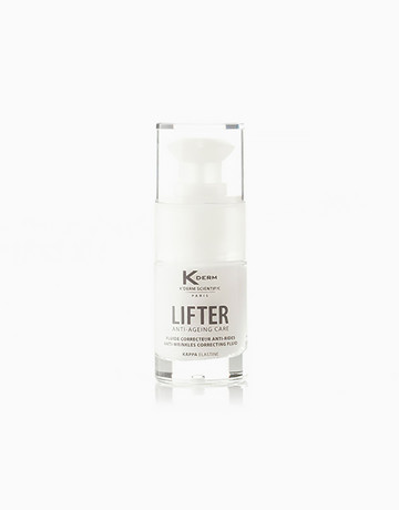 Anti-Wrinkle Correcting Fluid by K-Derm