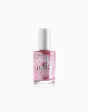 Rock-a-bye Nail Polish by Knocked Up Nails