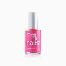 Bahama Mama Nail Polish by Knocked Up Nails