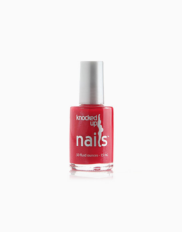 Mom's Night Out by Knocked Up Nails