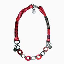 Transformers: Necklace or 3 Bracelets (JÔ Muse) by JÔ Joyce Oreña