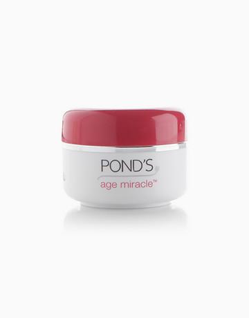 Day Cream Cell Regen (10g) by Pond's