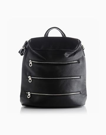 Sasha Bag by David Jones