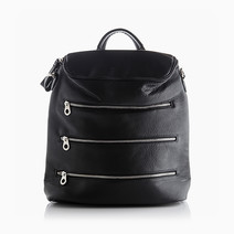 Sasha Bag by David Jones