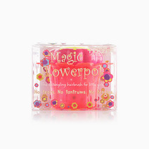 Magic Flowerpot by Tangle Teezer