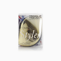 Compact Styler by Tangle Teezer