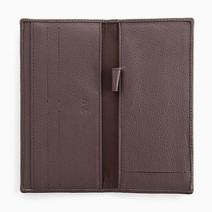 Checkbook Wallet by T.U.