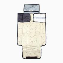 Diaper Changing Pouch by Allerhand