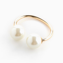 Marnie Bangle by Luxe Studio