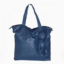Bear Bag Shopper (Large) by Perigot®