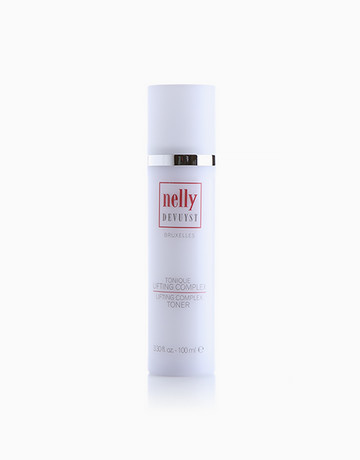 Lifting Complex Toner by Nelly De Vuyst