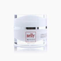 Radiance Cream by Nelly De Vuyst