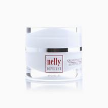 Sensitive Skin Cream by Nelly De Vuyst