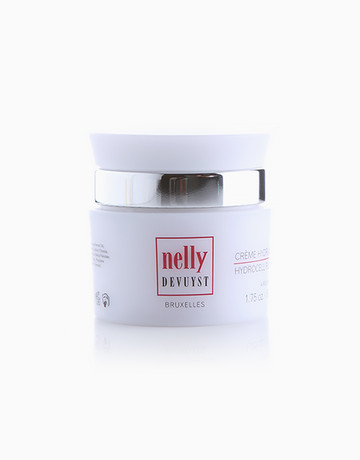 Hydrocell Plus Cream by Nelly De Vuyst