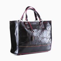 Gia Bag by David Jones